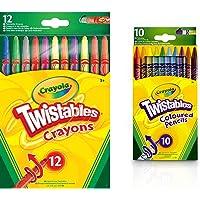 School & Educational Supplies - Best Reviews Tips