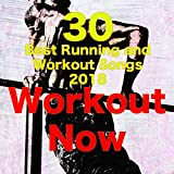 Shape Your Body - Best Running and Workout Songs 2018