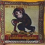 Ain't My Monkey