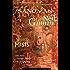 The Sandman Vol. 4: Season of Mists (New Edition) (The Sandman series)