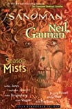 Image de The Sandman Vol. 4: Season of Mists (New Edition)