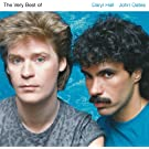 Hall Amp Oates Bei Amazon Music