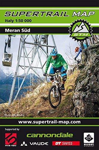 Meran South 2016 por Outdoor media shop