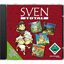 Sven Total - Limited Edition