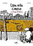 Una vita cinese: 3
