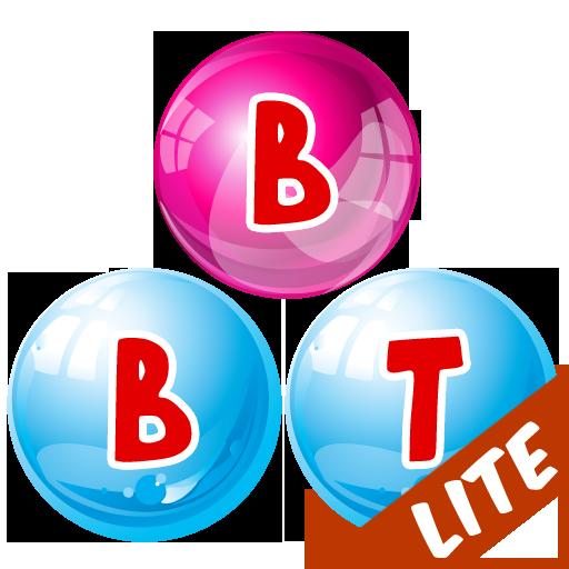 bubble-bath-typing-free