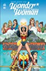 Wonder Woman Dieux et Mortels tome 1