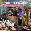 Kr�uter & Gew�rze - T&C 2008