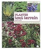 """Afficher """"Plantes tout terrain"""""""