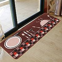 Amazon.it: Ikea - Zerbini / Decorazioni per interni: Casa e cucina