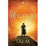 Shunya: A Novel