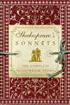 Shakespeare's Sonnets: The Complete I...