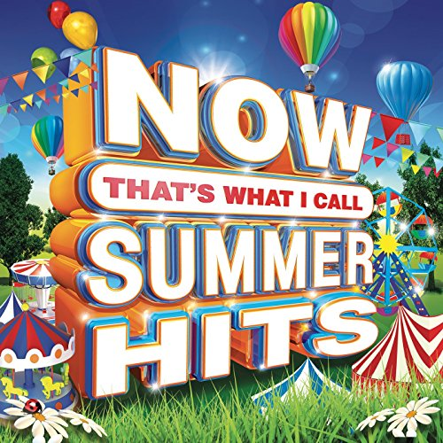 now-thats-what-i-call-summer-hits-clean