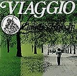 Songtexte von Claudio Rocchi - Viaggio