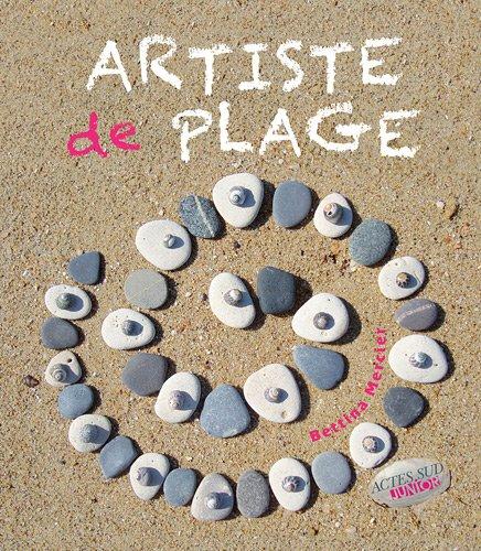 "<a href=""/node/2340"">Artiste de plage</a>"