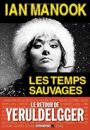 """<a href=""""/node/86120"""">Les temps sauvages</a>"""