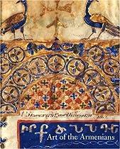 Art of the Armenians