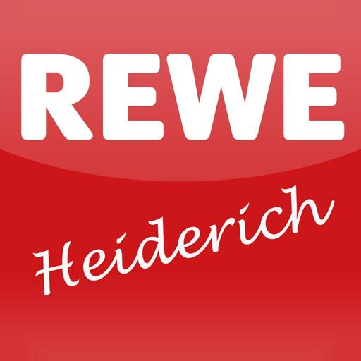 rewe-markt-heiderich-ohg