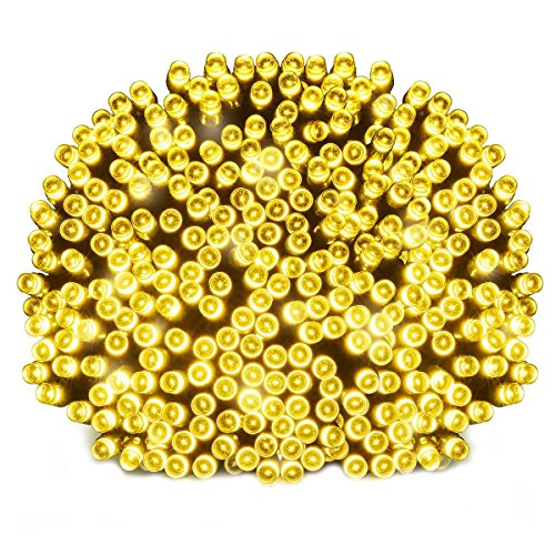 guirnalda-luz-led-solar-22mt-200led-8-modo-y-8-horas-iluminacion-mpow-decoracion-impermeable-para-fi