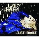 Just Dance (International Version)