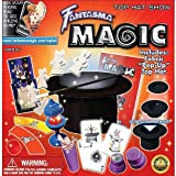 Pavilion Top Hat Magic Show by Toys R Us