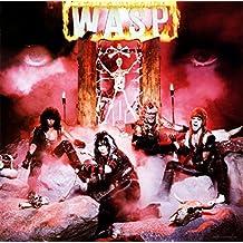 W.a.S.P.(Limited Picture Lp) [Vinyl LP]