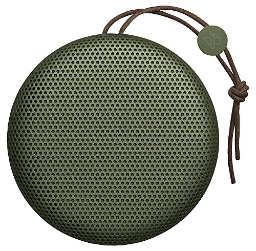 bo-play-by-bang-olufsen-beoplay-a1-altoparlante-portatile-ricaricabile-bluetooth-wireless-verde