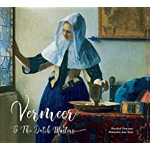 Vermeer and the Dutch Masters (Masterworks)