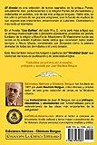 Image de El Avesta: Zoroastrismo y Mazde Smo (COLECCION LA CRITICA LITERARIA)