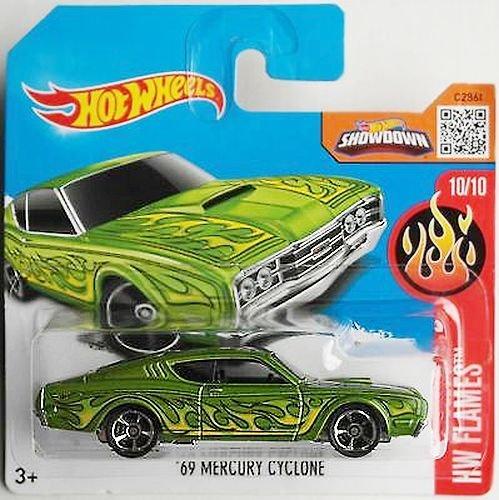 hot-wheelsr-mercury-cyclone-oldtimer-1969-164-grun-geflammt