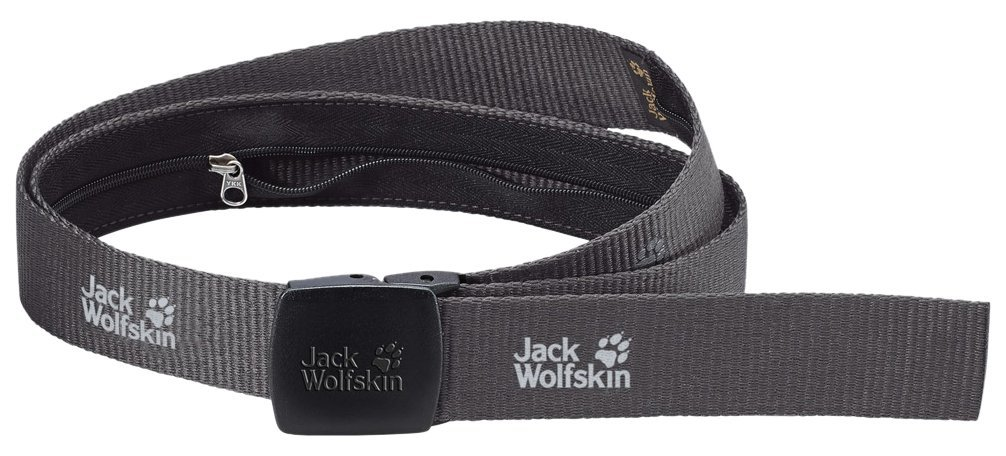jack wolfskin gürtel