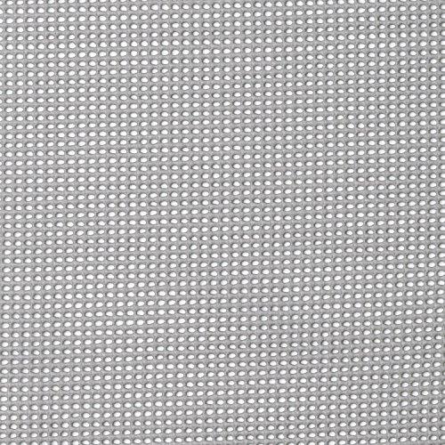 Berger Vorzeltteppich Soft Größen, robust, ideal für Zelte, Balkone, Terrassen 200cm breite (grau, 300 x 200 cm)