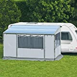 Fiamma Privacy Room Caravanstore Light 360