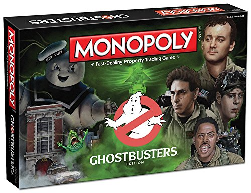 monopoly-ghostbusters-edition-board-game-by-usaopoly