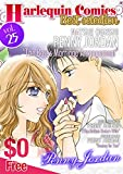 [Free] Harlequin Comics Best Selection Vol. 025