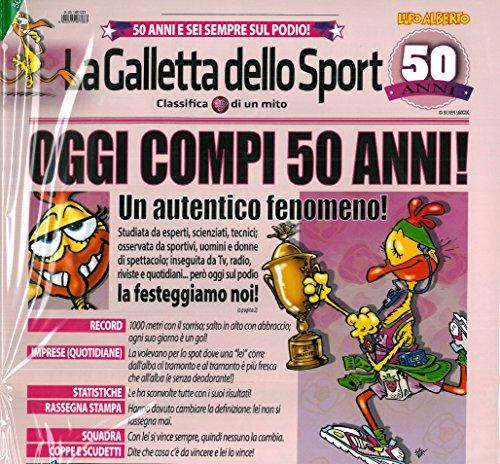 Biglietto Auguri 50 Anni Divertenti Da Stampare Modelliemodelle