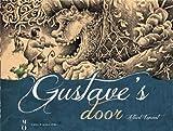 Gustave door