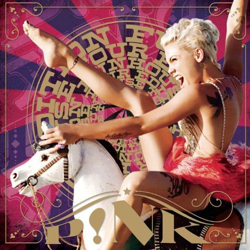 Funhouse: The Tour Edition [Ex...