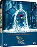6-la-bella-y-la-bestia-edicion-metalica-bd-3d-2d-blu-ray