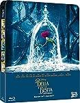 La Bella Y La Bestia - Edición...