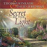 The Secret of the Light