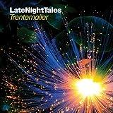 Late Night Tales : Trentemoller