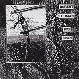 Songtexte von Robert Turman - Way Down