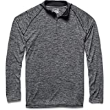 Купить Under Armour Herren Fitness - Sweatshirts Fitness Sweatshirt Ua Tech 1/4 Zip