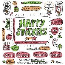 Happy stickers !