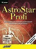 Die besten unbekannt Astronomie Bücher - AstroStar Profi 6.0 Bewertungen