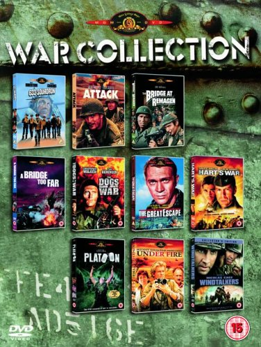 mgm-war-collection-reino-unido-dvd