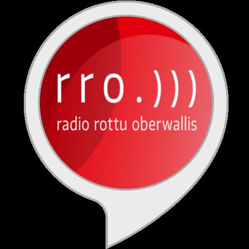 rro News