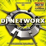 DJ Networx Vol.59