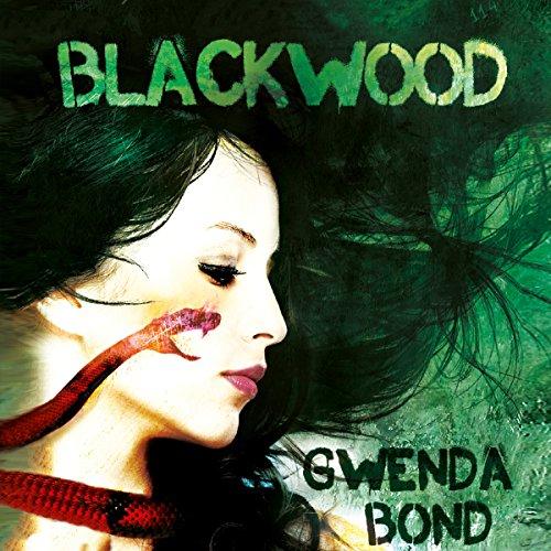 Blackwood  Audiolibri
